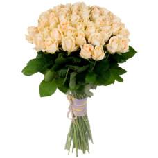 51 подмосковная персиковая роза