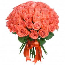 51 подмосковная коралловая роза