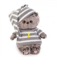 Басик BABY в пижаме