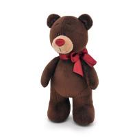Медведь CHOCO Стоячий