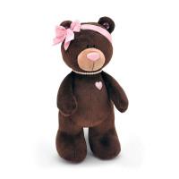 Медведица CHOCO Стоячая