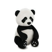 Панда Бу